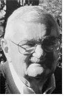 Harry C. Teel