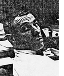 Joseph E. (Joe) Patten
