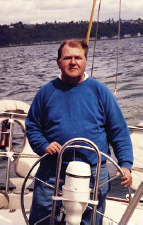 Remembering Gene Suhr